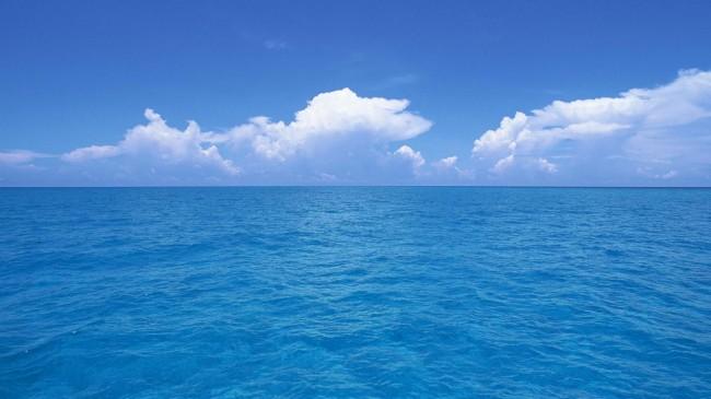 sea-wallpaper-6