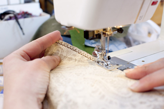 sewing-it-up