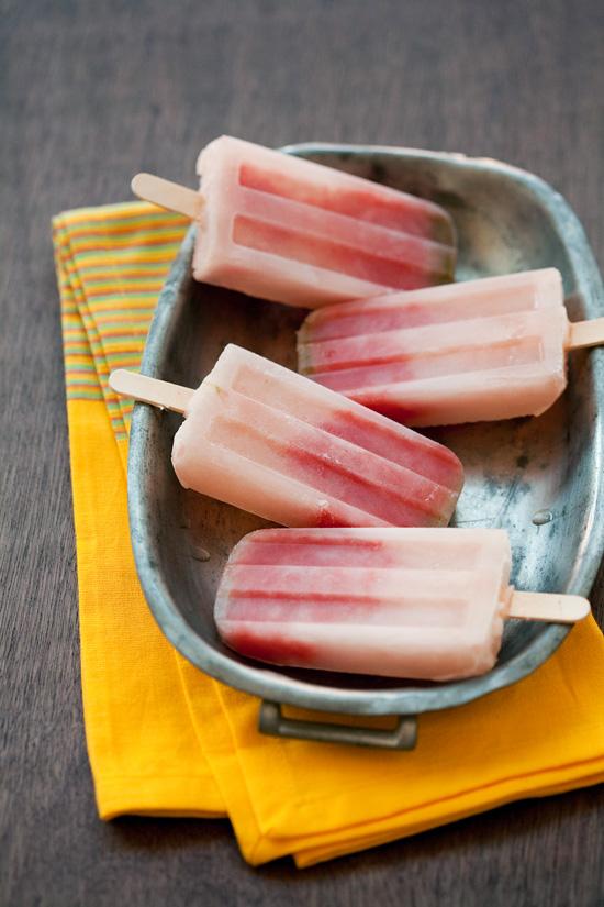 watermelon-popsicles