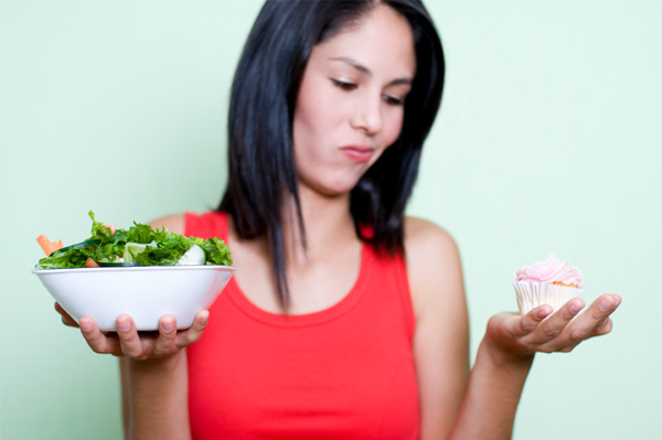 woman-breaking-diet-rules