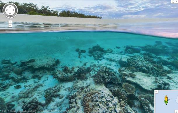 Google-street-view-ocean-4