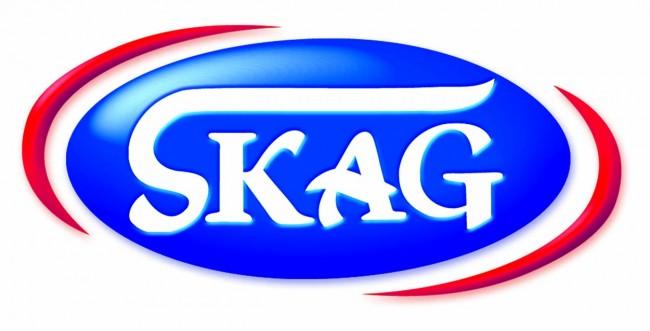 SKAG Logo_HIGH