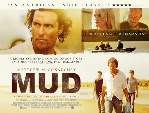 mud-wallpaper