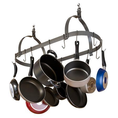 rack-it-up-pot-rack