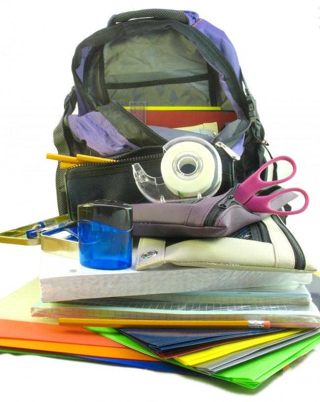 school-supplies-sxc