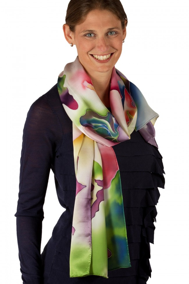 1318416001_hand_painted_fashion_silk_scarf_(2)