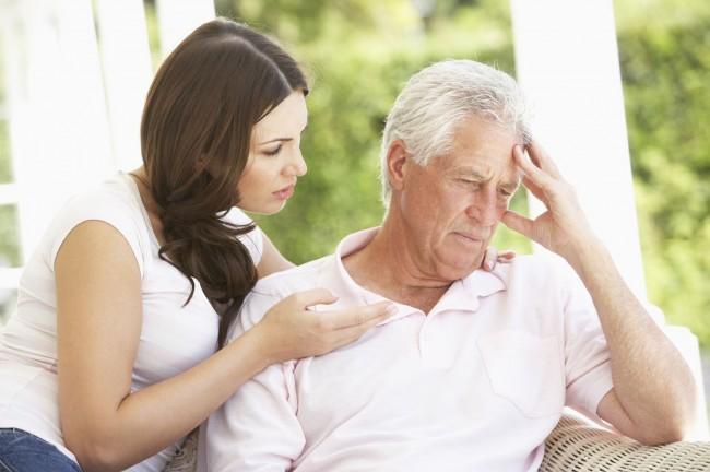 Alzheimer'sCare