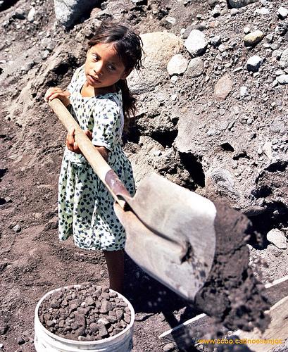 Child_Labor07_10_08_0