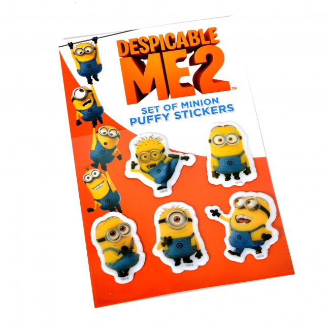 DM2_Stickers