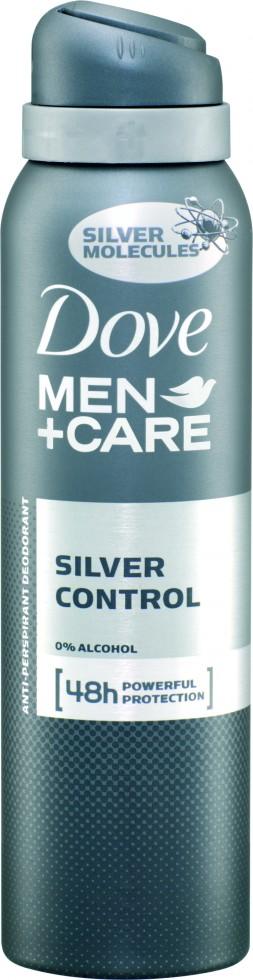 Dove_Men_Plus_Care_Silver_Control_48hr spray