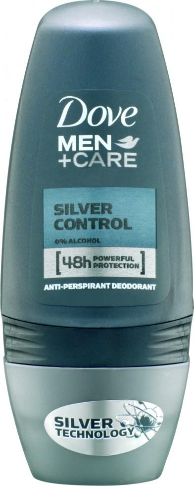 Dove_Men_Plus_Care_Silver_Control_48hr_roll on