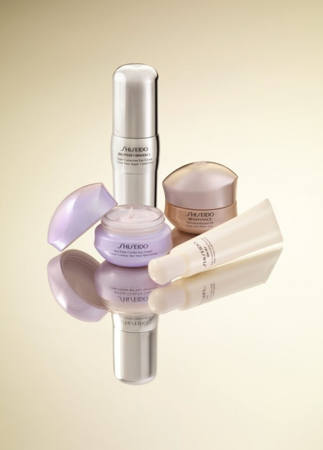 EYE_CREAM_RANGE_1