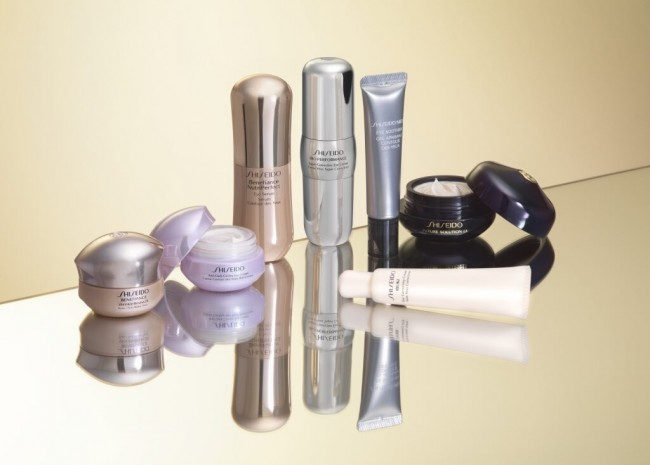 EYE_CREAM_RANGE_2