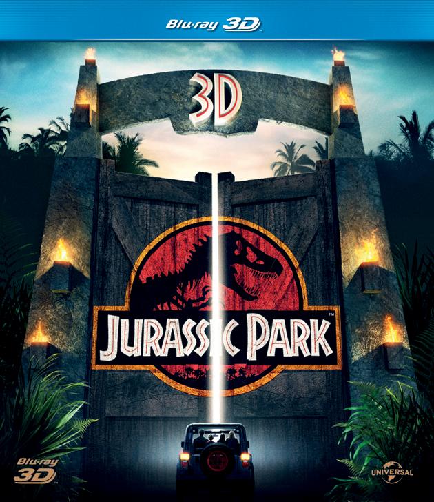 JURASSIC PARK 3D FG final.eps