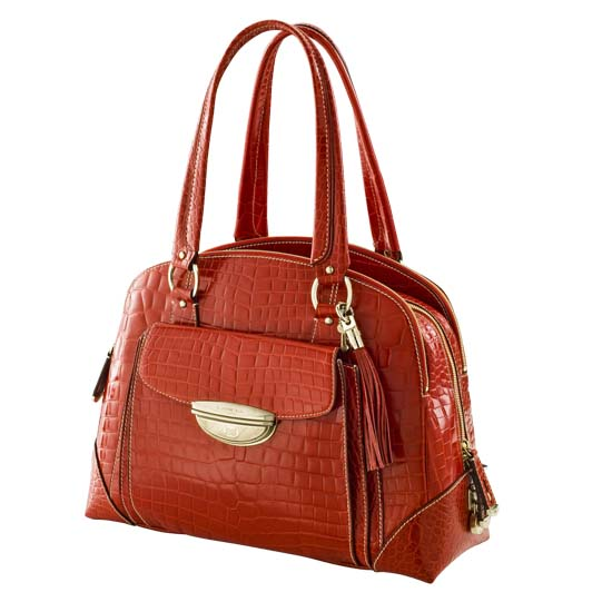 Lancel-Womens-Leather-Bags-1