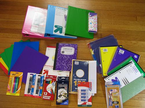 Target-School-Supplies
