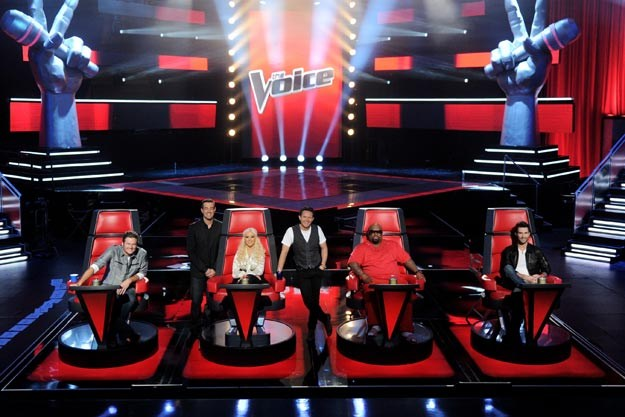 The-Voice2