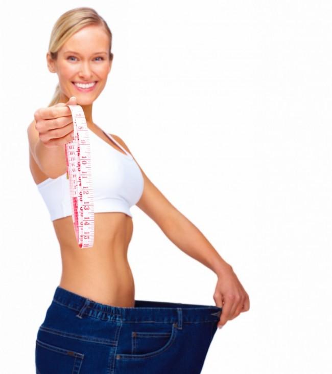 Weight-Loss-Women-910x1024