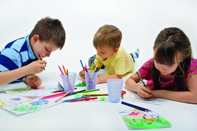 art-kids