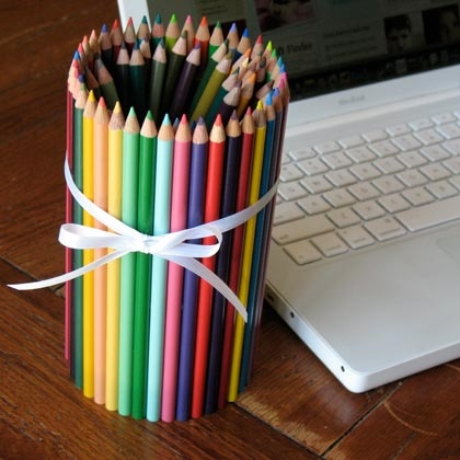 colored-pencil-can-craft-photo-420x420-aformaro-img_8807