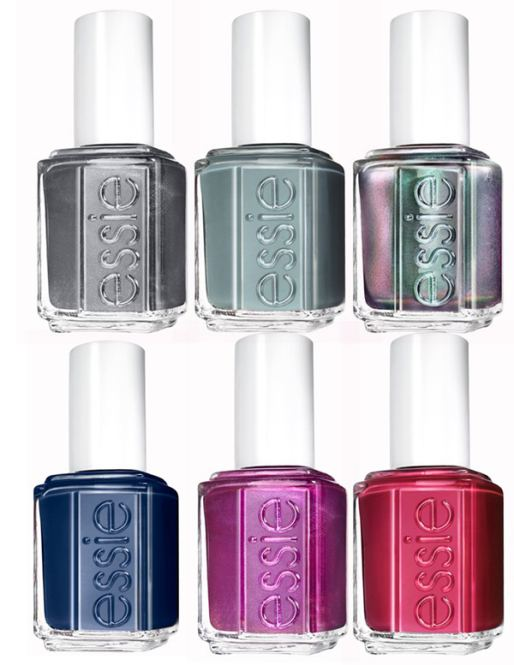 essie-fall-2013-collection_4
