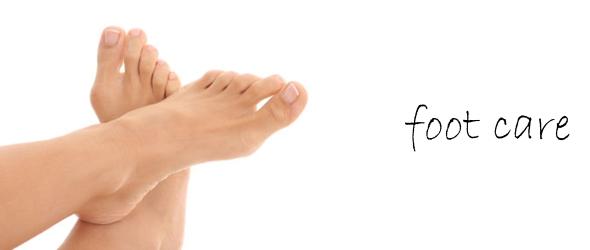 foot-care-diabetic
