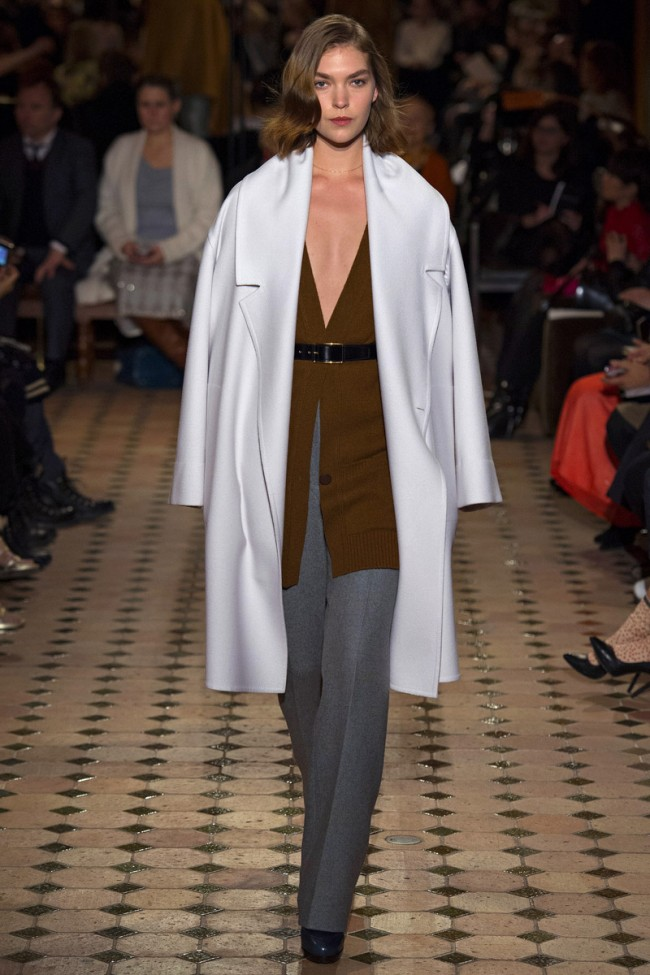 hermes-fall-2013-2014-winter-colection-runway-fashion-style-17