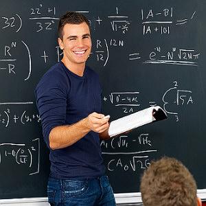 high-school-math-teacher