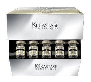 kerastase-densifique2