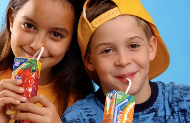 kids-juice-boxes