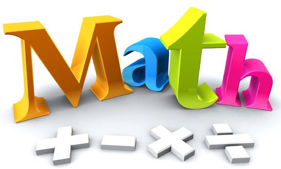 math-and-symbols-image3