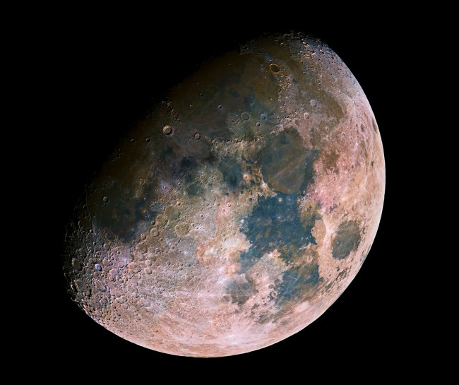 moon_hypersaturated