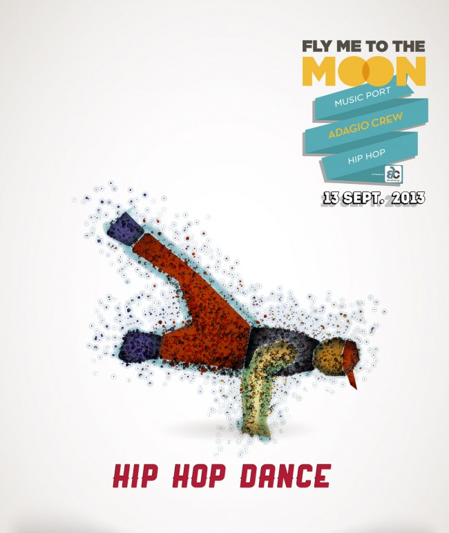 press_release_-_fly_me_to_the_moon_-_hip_hop_dance