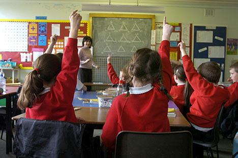 primaryschool