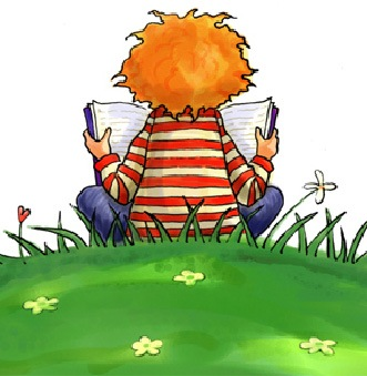 reading-clipart-1