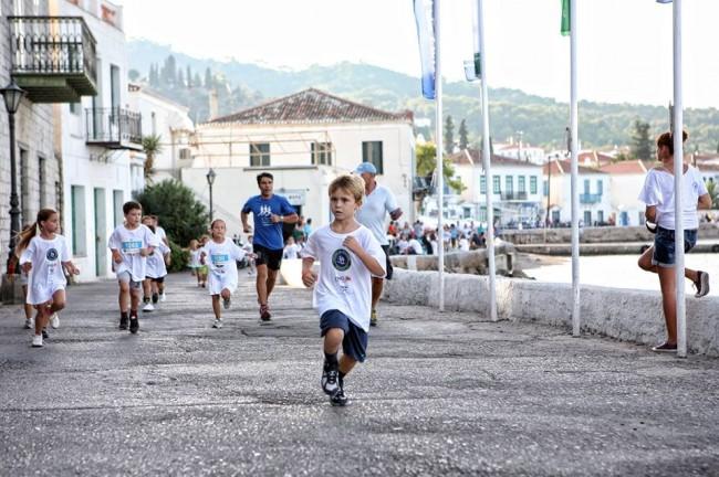 spetses-marathon1