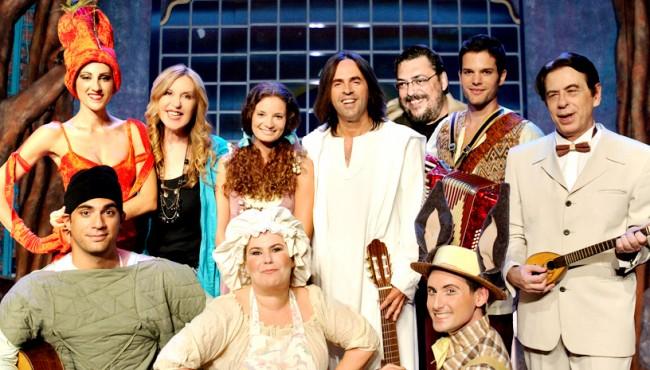 theatre-os-tin-akri-tou-ouranou
