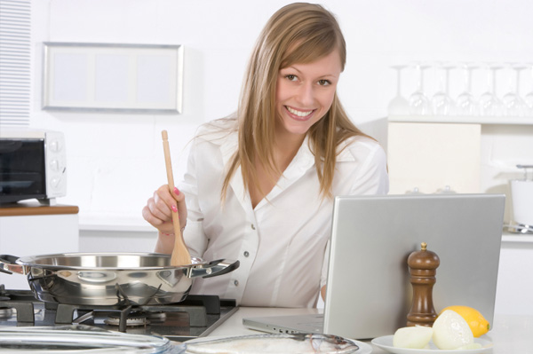 woman_cooking