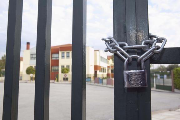 ΟΙΕΛΕ: Και οι ιδιωτικοί εκπαιδευτικοί στην απεργία της 6ης Νοεμβρίου