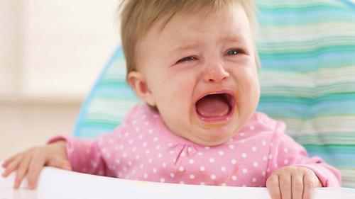 343481-baby-crying-500x281