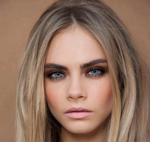 5_bushier-eyebrows
