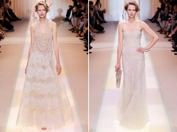 ARMANI-PRIVE-Haute-Couture-Autumn-Winter-2013-2014-Collection_22
