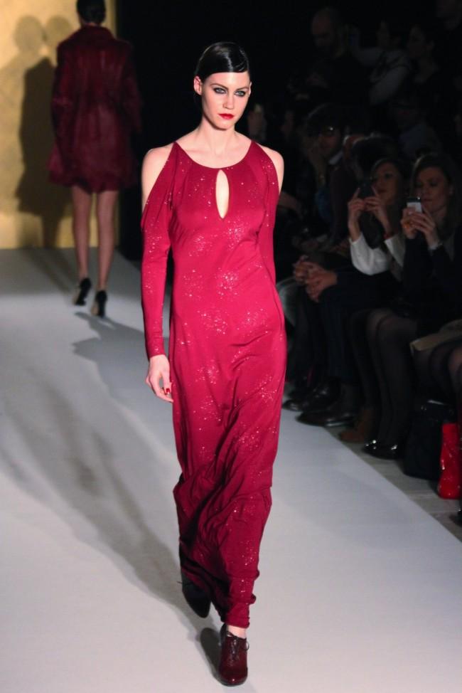 f946c5bf70 Τάσεις Της Μόδας   Ομορφιά - Γυναικεία Ρούχα Και Καλλυντικά