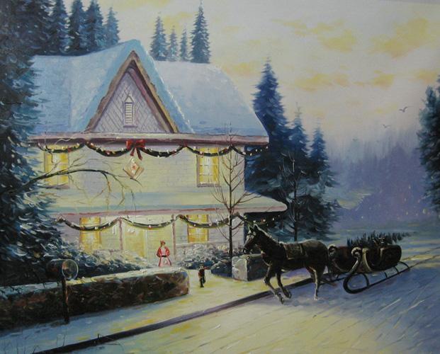 Christmas-Paintings-011