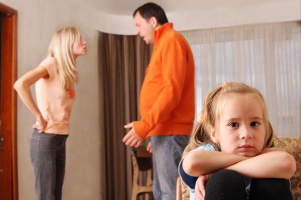 Fighting_parents