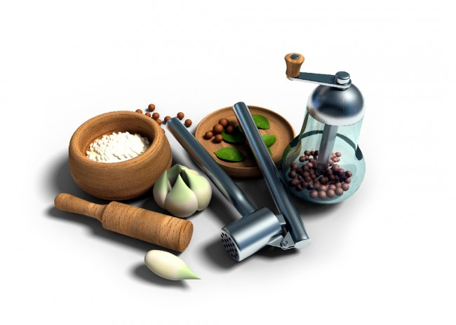 Herbs-and-Spices (1)