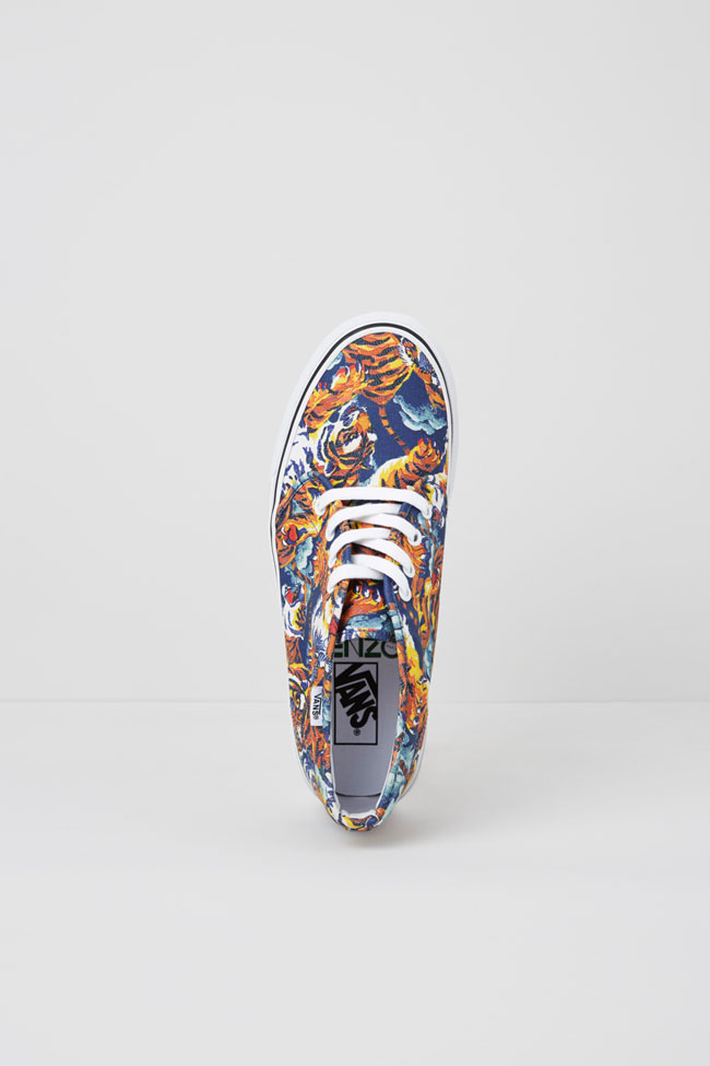 Kenzo-x-Vans-Fall-Winter-2013-2014-Sneakers-Collaboration-1