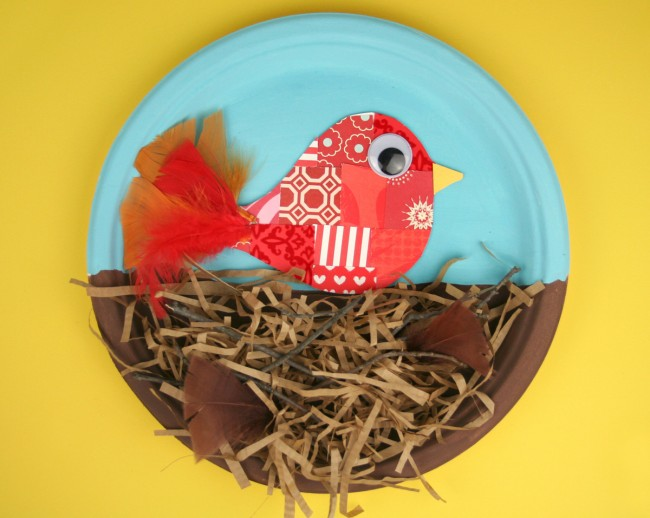 Kid-Inspired-Birds-Nest