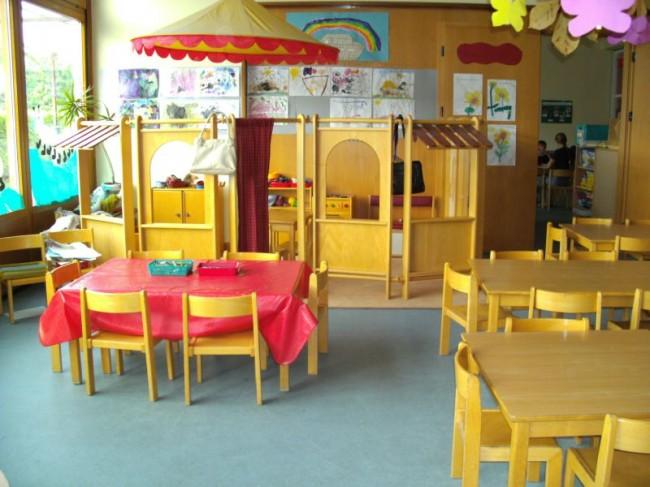 Kindergarten_Villa_Kunterbunt01