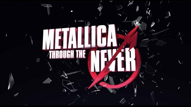 Metallica-Through-the-Never (1)